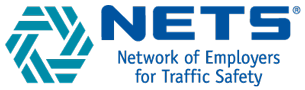 Network of Employers for Traffic Safety logo